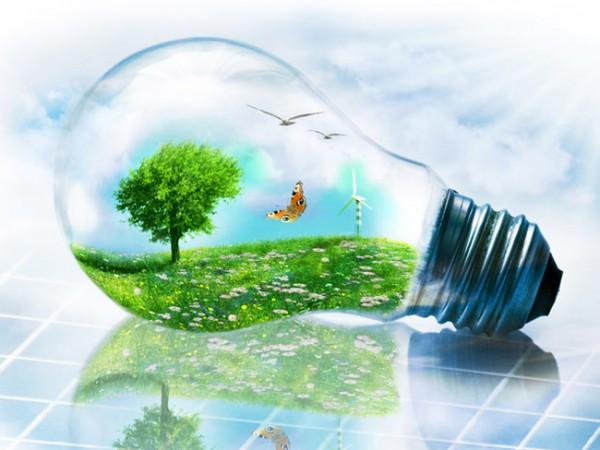 """Ristrutturazioni edilizie e risparmio energetico: detrazioni fiscali """"salve"""" anche se il bonifico parte e/o arriva per il tramite di un """"istituto di pagamento"""""""