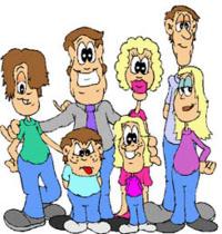 I bonus per chi allarga la famiglia