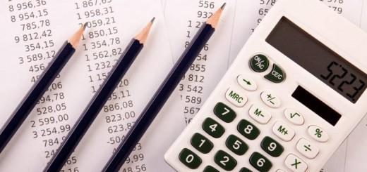 L'Iva e la contabilità presso terzi per la farmacia conseguita nel concorso – QUESITO