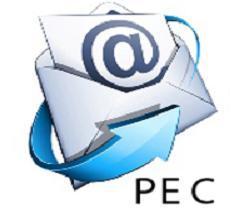 Dal 1° luglio 2017 al via le notifiche via PEC anche per gli avvisi e gli atti del Fisco