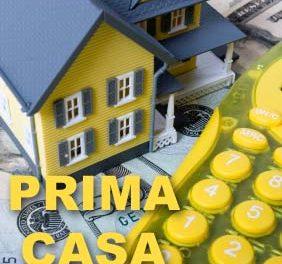 Prima casa: chi è responsabile verso il Fisco in caso di revoca dell'agevolazione