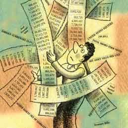 I termini di conservazione dello scontrino di chiusura giornaliero e del giornale di fondo anche elettronico – QUESITO