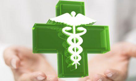 Sui nuovi (e vecchi) servizi in farmacia – QUESITO