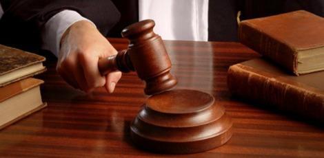 Ancora sulla sopprimibilità di una sede a concorso diventata soprannumeraria – (Consiglio di Stato – sent. 14/02/2017, n. 652); L'incerto destino del secondo interpello pugliese (Tar Puglia – decreto del 01/02/2017, n. 0061)
