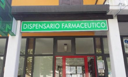 La rinuncia al dispensario – QUESITO