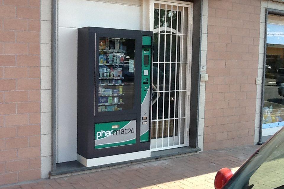 Al via dal 1° aprile l'invio dei corrispettivi all'Agenzia delle Entrate per i distributori automatici…ma non per tutti