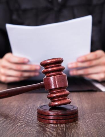 """Se il giudice """"sottrae"""" la sede all'assegnatario (il Tar ribadisce la sospensione del secondo interpello pugliese)"""