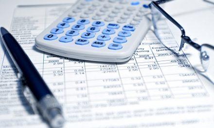 L'IRI e la contabilità semplificata – QUESITO