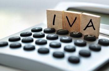La compensazione del credito IVA – QUESITO