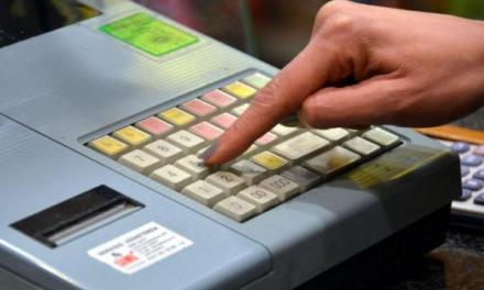 La trasmissione telematica dello scontrino parlante non stampato – QUESITO