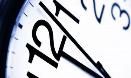 Lo spostamento nella località e gli orari di apertura del dispensario – QUESITO