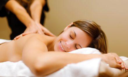 Il massaggio in Parafarmacia – QUESITO