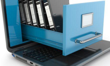 La conservazione dei documenti della farmacia in caso di successione ereditaria – QUESITO
