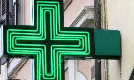 Il conferimento in società di una farmacia assegnata nel concorso straordinario individualmente – QUESITO