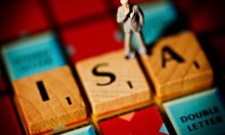Ancora sugli indici sintetici di affidabilità (ISA) fiscale