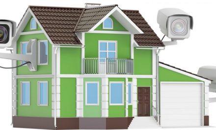 Bonus videosorveglianza per abitazioni private