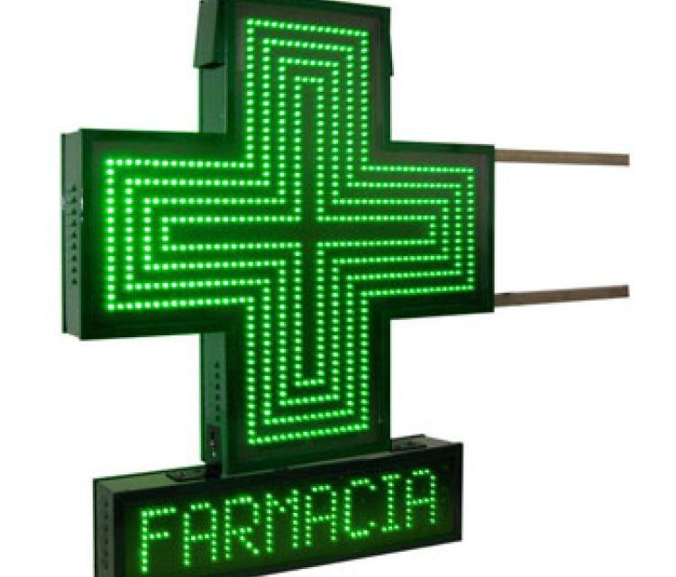 Farmacie nei porti, stazioni ecc.: nella forma provvede la Regione ma nella sostanza decide ormai il Comune – QUESITO