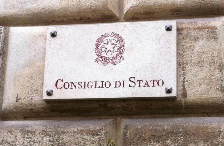 Sulla collocazione di due nuove farmacie in Veneto il CdS vuole vederci più chiaro