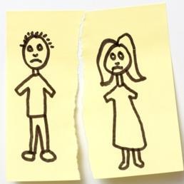 La deducibilità delle somme corrisposte all'(ex) coniuge – QUESITO