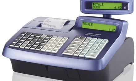 Per la sostituzione del registratore di cassa la raccomandata al Fisco non è più obbligatoria –  QUESITO