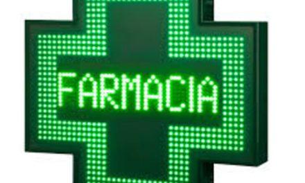 Il silenzio della p.a. sull'istanza di autorizzazione allo spostamento della farmacia non si converte mai in…assenso – QUESITO