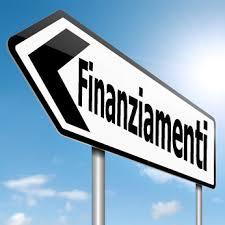 Sabatini-ter finanziamenti, contratto di leasing, consegna del bene, dichiarazione al MISE – QUESITO
