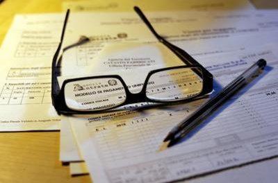 La rottamazione delle liti fiscali pendenti