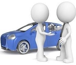 Gli adempimenti per l'assegnazione della vettura al dipendente – QUESITO