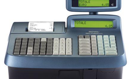Quando il registratore di cassa non funziona – QUESITO