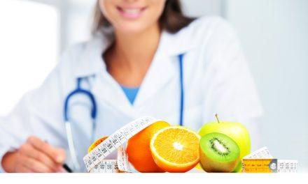 Il rapporto tra la farmacia e il biologo nutrizionista – QUESITO