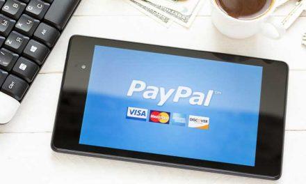 Il funzionamento di PayPal – QUESITO