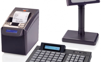 Se a bloccarsi è invece il PC collegato al registratore di cassa – QUESITO
