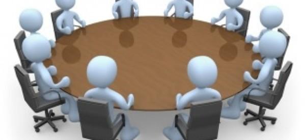 Con il ddl Concorrenza diventa legittima la società di capitali anche tra i vincitori in forma associata, ma quanto alle incompatibilità… – QUESITO