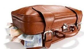 I trasferimenti di valuta da e per l'estero – QUESITO