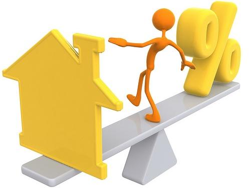 La detraibilità fiscale di un intervento di manutenzione ordinaria su un bene comune a cinque appartamenti – QUESITO