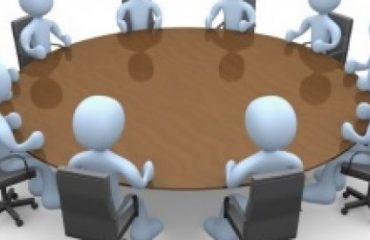 Le forme di società e il nodo delle incompatibilità – QUESITO