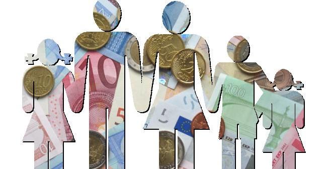 Il Fisco, l'impresa familiare e le convivenze di fatto – la posizione dell'Inps