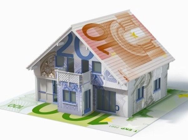 """Dal Fisco """"via libera"""" per il coniuge superstite alla detrazione integrale…degli interessi su mutui contratti per la costruzione dell'abitazione"""