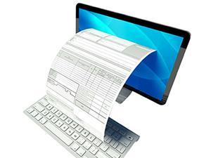 """La trasmissione dei documenti con il """"plico contabile elettronico"""" – QUESITI"""