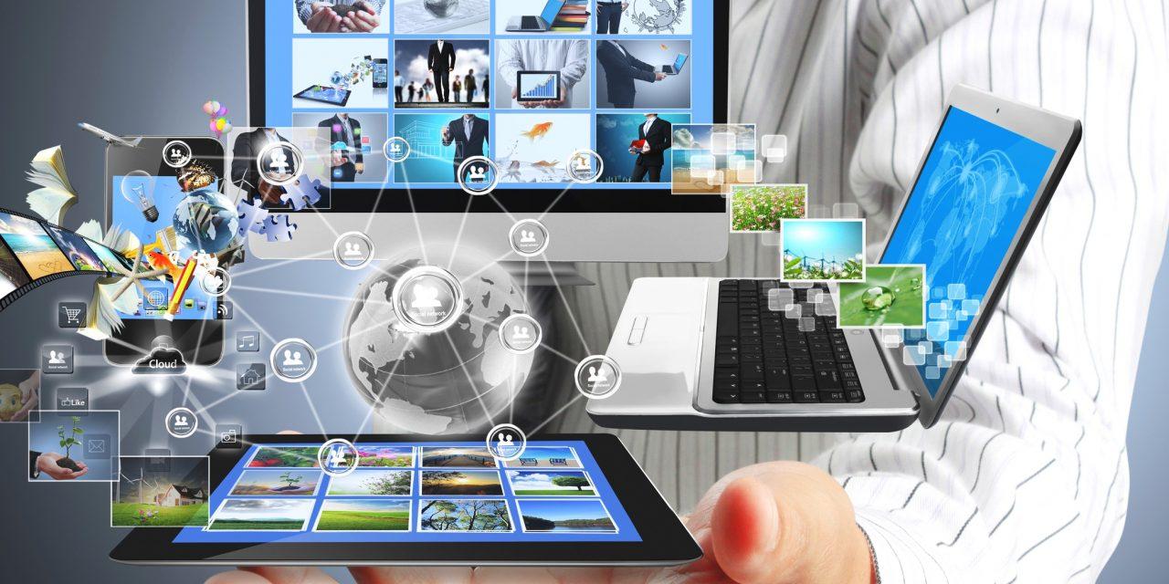 Il voucher (anche alle farmacie) per la digitalizzazione dell`impresa – QUESITO