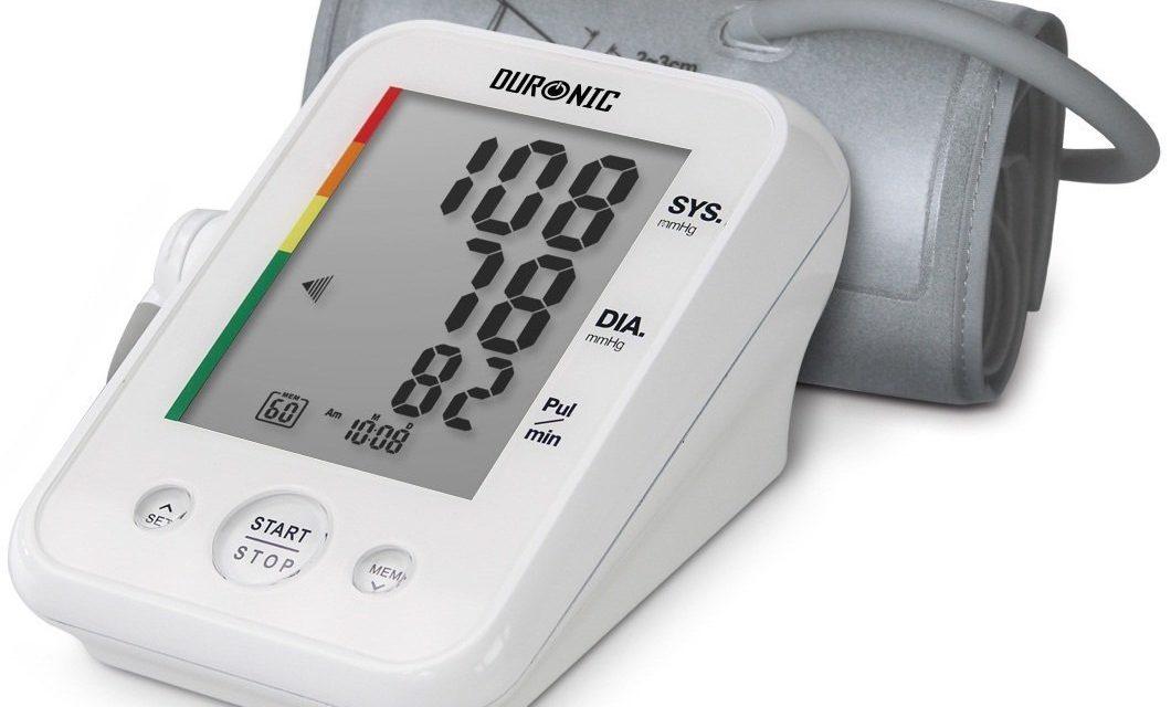 Il trattamento fiscale di bilance pesa persone e misuratori di pressione funzionanti come distributori automatici – QUESITO