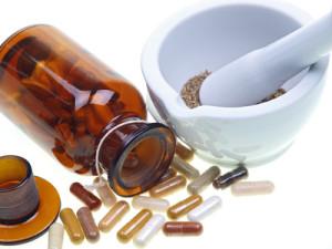 Una farmacia che fornisce galenici a una parafarmacia – QUESITO