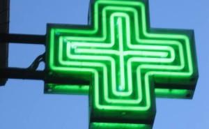 Sono ancora tassativi i casi di sostituzione del titolare/direttore nella conduzione professionale della farmacia?