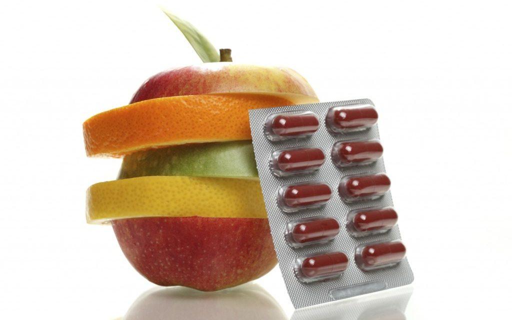 La responsabilità della farmacia nella vendita al dettaglio di integratori prodotti per suo conto – QUESITO