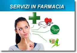 Un quadro sinottico sul regime iva delle prestazioni di servizi in farmacia – QUESITO