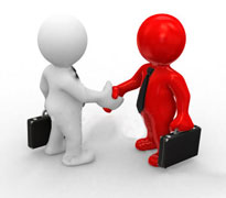 Esentasse gli accordi transattivi banche – clienti