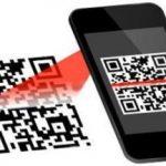 Skynet – registratore telematico – accreditamento – censimento – qrcode