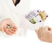 Un contributo comunale (ai residenti) sulle spese per farmaci…