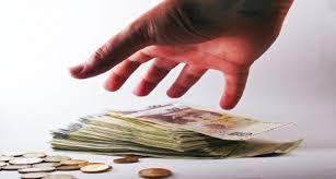 """Anche in contanti e non obbligatoriamente con mezzi tracciabili i """"fondi di cassa"""""""