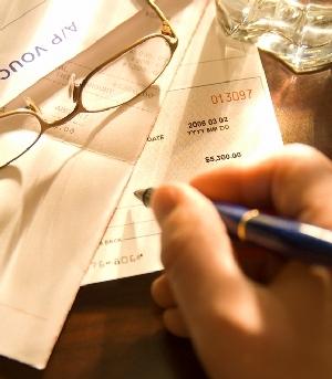 La dilazione ideale per il pagamento delle merci ai fornitori